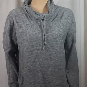 Talbots Cotton Pullover